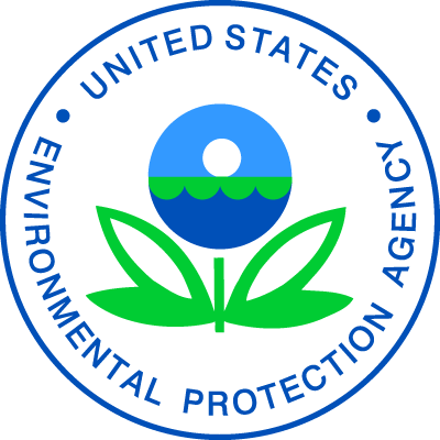 View United States Environmental Protection Agency | US EPA outages and uptime