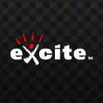 View Excite エキサイト outages and uptime