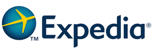 View Expedia outages and uptime