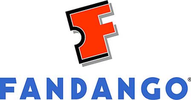 View Fandango outages and uptime
