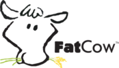 View Fatcow outages and uptime