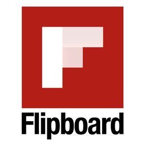 View Flipboard outages and uptime