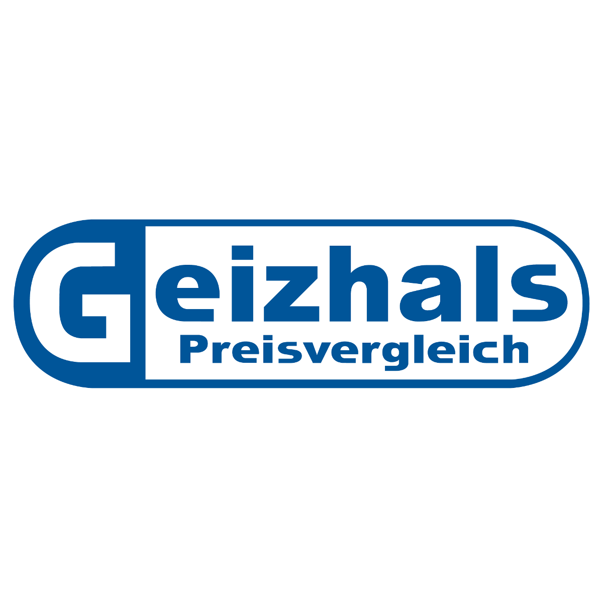 View Geizhals Deutschland outages and uptime