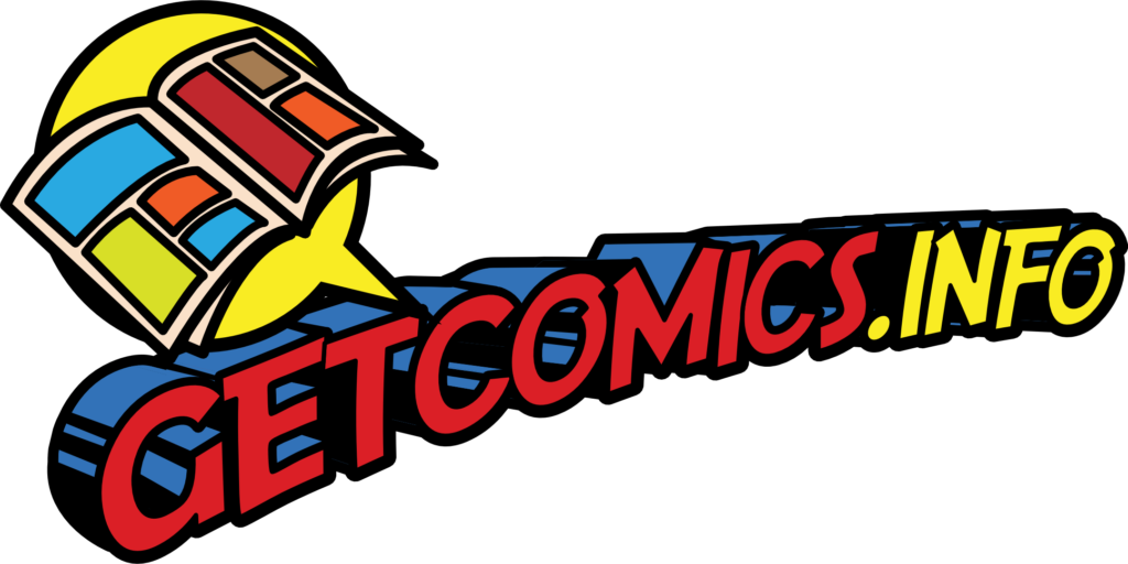 View GetComics – GetComics is an awesome place to download DC, Marvel, Image, Dark Horse, Dynamite, IDW, Oni, Valiant, Zenescope and many more Comics totally for FREE. outages and uptime