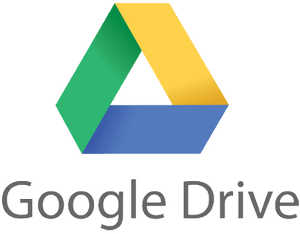 View Google Drive outages and uptime