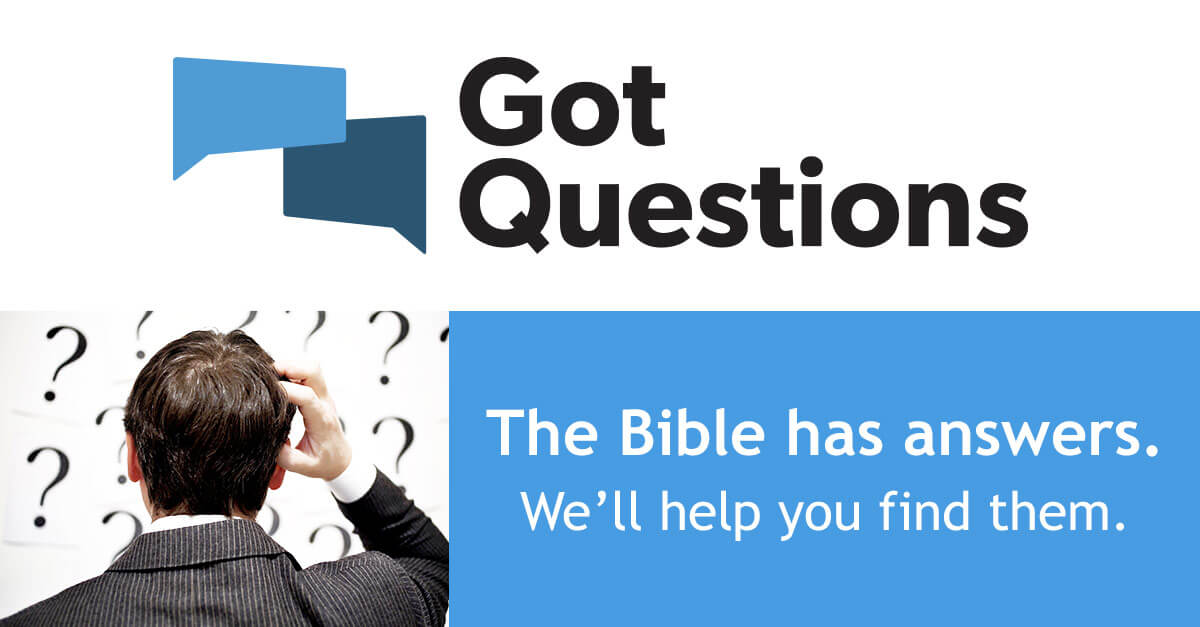 View Bible Questions Answered outages and uptime