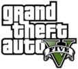 View GTA 5 outages and uptime