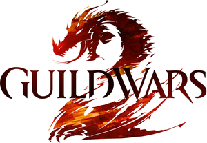 View Guild Wars 2 outages and uptime