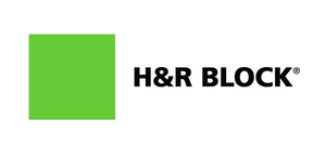 View H&R Block outages and uptime