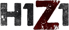 View H1Z1 outages and uptime