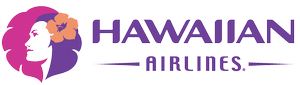 View Hawaiian Airlines outages and uptime