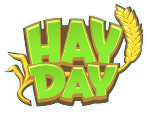 View Hay Day outages and uptime
