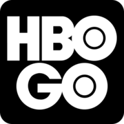 View HBO GO outages and uptime