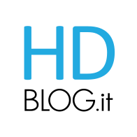 View HDblog.it La tecnologia in Alta Definizione outages and uptime