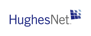 View HughesNet outages and uptime