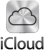 View iCloud outages and uptime
