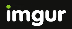 View Imgur outages and uptime