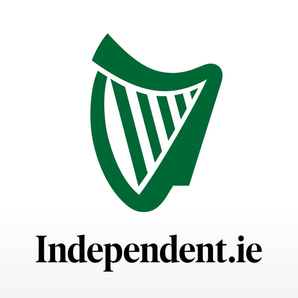 View Breaking News Ireland - Latest World News Headlines - Independent.ie outages and uptime