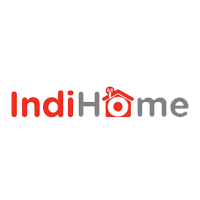 View IndiHome | Internet Cepat | Internet Indonesia | Internet Rumah | Fixed Broadband | internet Rumah cepat outages and uptime