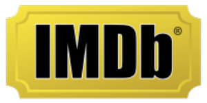View Internet Movie Database (IMDb) outages and uptime