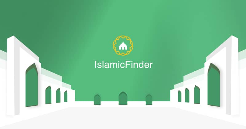 View Accurate Prayer Times, Quran, Athan and Qibla Direction | IslamicFinder outages and uptime