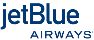 View JetBlue Airways outages and uptime