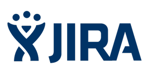 View Jira outages and uptime