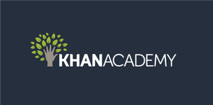 View Khan Academy outages and uptime