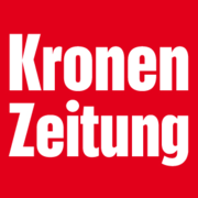 View krone.at | Kronen Zeitung | Aktuelle Nachrichten | krone.at outages and uptime