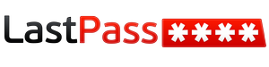 View LastPass outages and uptime