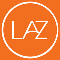 View Lazada Philippines: Online Shopping Philippines at Affordable Prices! outages and uptime