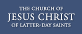 View The Church of Jesus Christ of Latter-day Saints outages and uptime