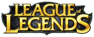 View League of Legends outages and uptime