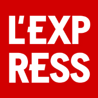 View L'Express - Actualités Politique, Monde, Economie et Culture - L'Express outages and uptime