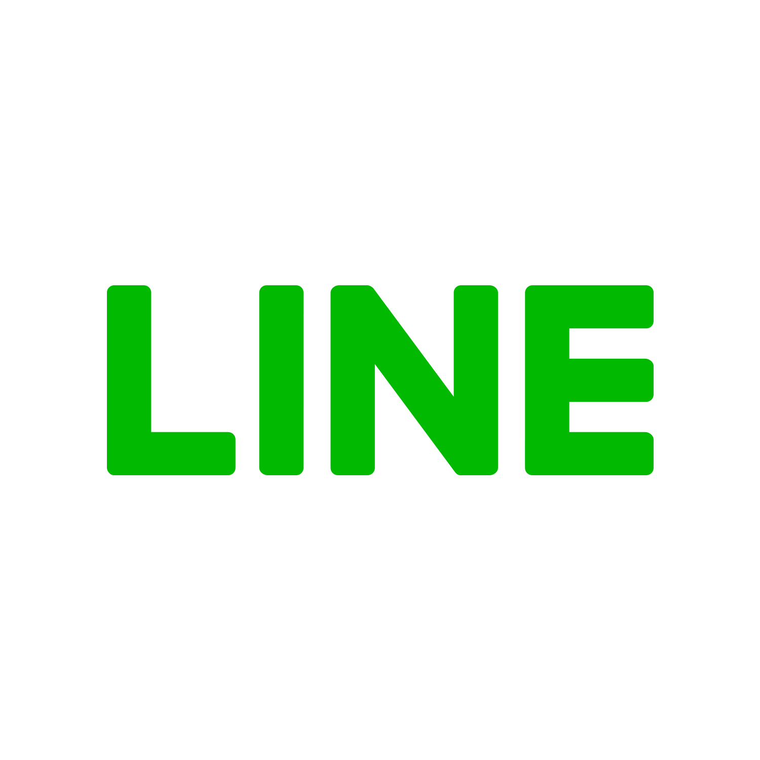View LINE : Free Calls & Messages outages and uptime