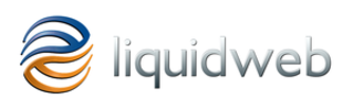 View Liquid Web outages and uptime