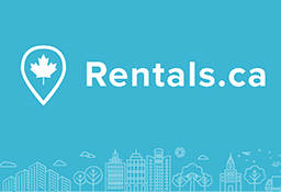 View rentals.ca outages and uptime