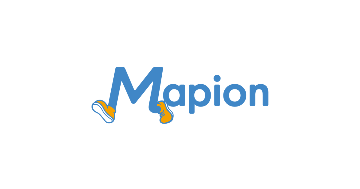 View 地図 Mapion(マピオン)|地図検索/ルート検索/天気予報 outages and uptime