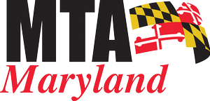 View Maryland MTA outages and uptime