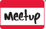 View Meetup outages and uptime