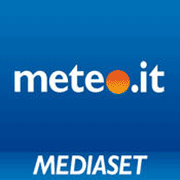 View Previsioni Meteo: le previsioni del tempo in Italia live | METEO.IT outages and uptime