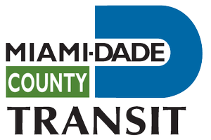 View Miami Dade Transit outages and uptime