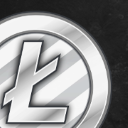 View Moon Litecoin - Free Litecoin Faucet outages and uptime