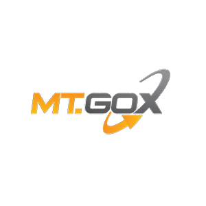 View Mt. Gox outages and uptime