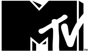 View MTV outages and uptime