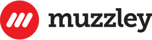 View Muzzley outages and uptime