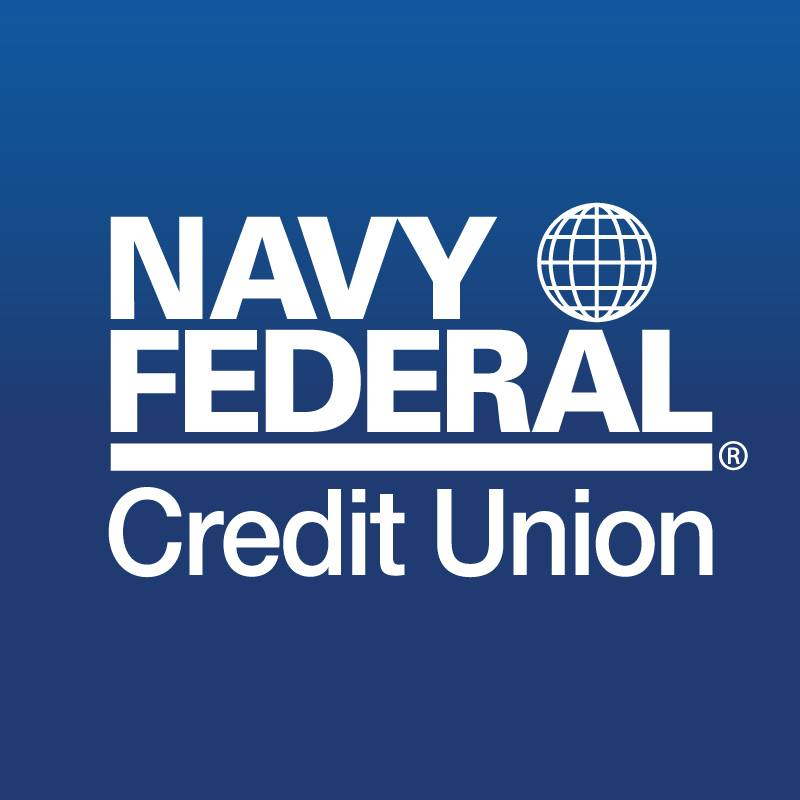 View Navy Federal Credit Union | Banking, Loans, Mortgages & Credit Cards outages and uptime