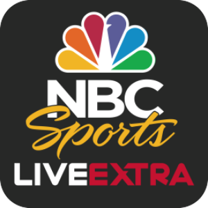 View NBC Sports Live Extra outages and uptime