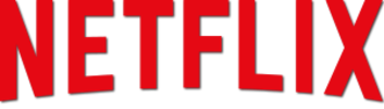 View Netflix outages and uptime