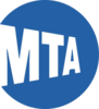 View New York MTA outages and uptime